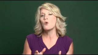 Uterine Fibroids How I Shrink My Fibroids Naturally