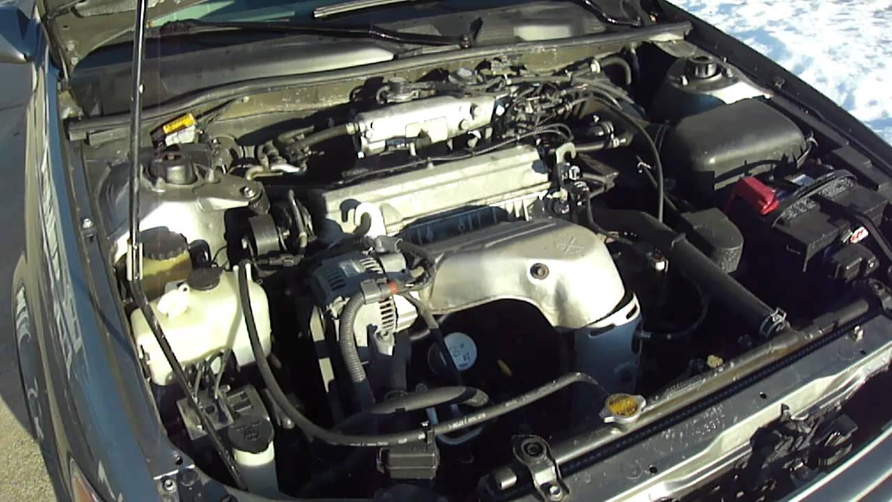 2000 buick lesabre engine compartment diagram  2000  free