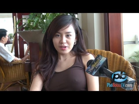 Chuyện Bà Tưng trên Phố Bolsa TV - Trailer