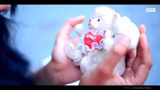 Oya Hinda Man Winda   Chandrasena Hettiarachchi Original Official Video