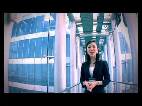 Presents  Aeronautical Radio Of Thailand  By Awaken Site