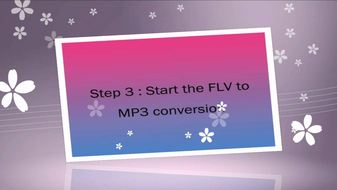 Freez Flv To Mp3 Converter 15 Serial