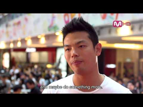 Scoot: Kpop Star Hunt 3 Episode 2