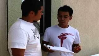Perdón Interactivo 1/8 Escuela Dominical Para Niños