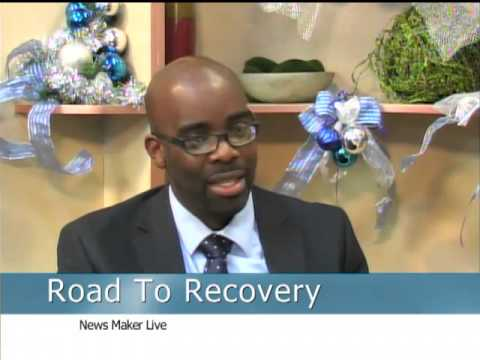 NML 8th Jan  Road To Recovery p2