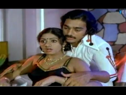 Shankarlal - Sridevi Tamil Full Hd Movie
