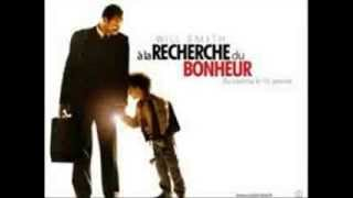 Musique Du Film ( A LA RECHERCHE DU BONHEUR )