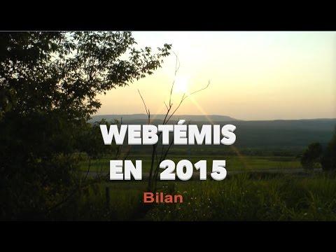 WebTémis en 2015
