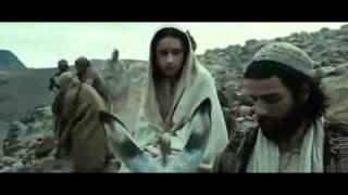 Phim Câu Chuyện Chúa Giáng Sinh (The Nativity Story)