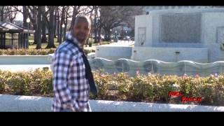"Mesfin Bekele - Eshururu ""እሹሩሩ"" (Amharic)"