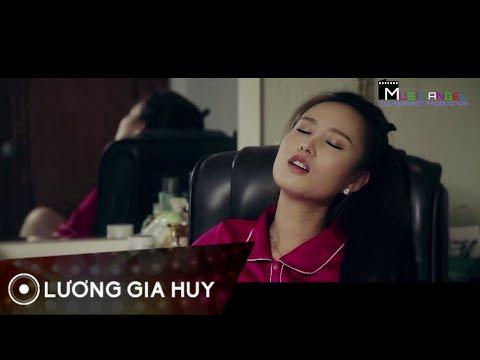 Phim Ca Nhạc Những Người Vợ Hiện Đại - Lương Gia Huy, Dương Lâm, Hứa Minh Đạt, Lâm Vỹ Dạ