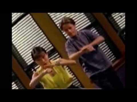 Power Rangers Promos and Bumpers 6