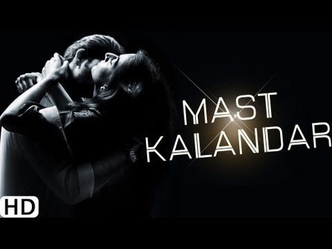 David Dama Dam Mast Kalandar Official Video Song | Neil Nitin Mukesh, Isha Sharwani & Others
