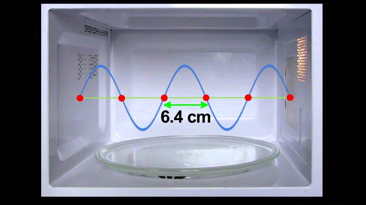 How does honchkrow learn heat wave in diamond? – Kgb Answers