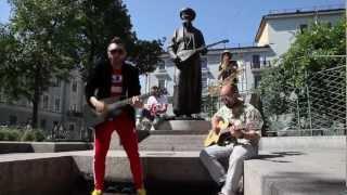 Ленинград - Почем звонят колокола