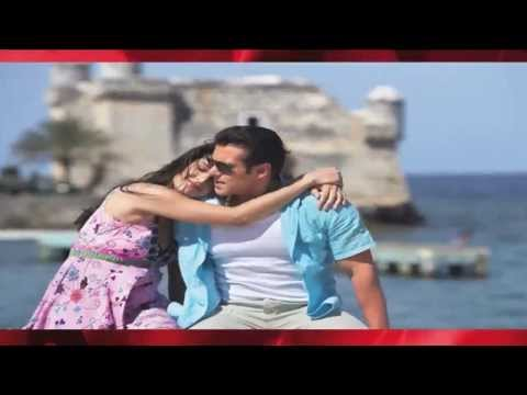 katrina hug salman | New Bollywood Movies News 2014