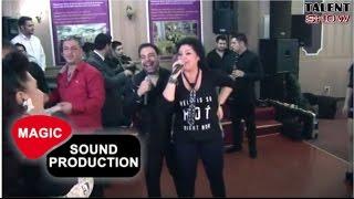 Florin Salam Si Minodora Habar N-ai Tu VIDEOCLIP