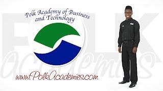 Polk Academy of Business & Technology