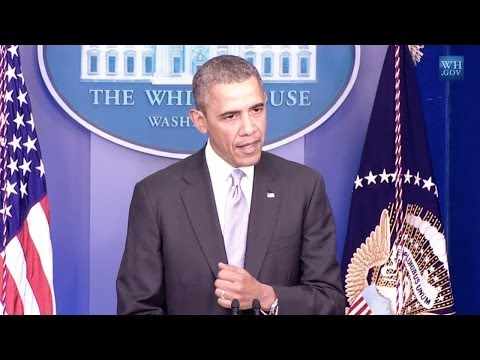 Obama warns Russia over military actions in the southern Ukrainian peninsula that borders Russia.  Subscribe to The Daily Conversation https://www.youtube.com/TheDailyConversation Facebook http://www.facebook.com/thedailyconversation Google+ https://plus.google.com/100134925804523235350/posts Twitter http://www.twitter.com/thedailyconvo  Keywords: TDC TheDailyConversation The Daily Conversation