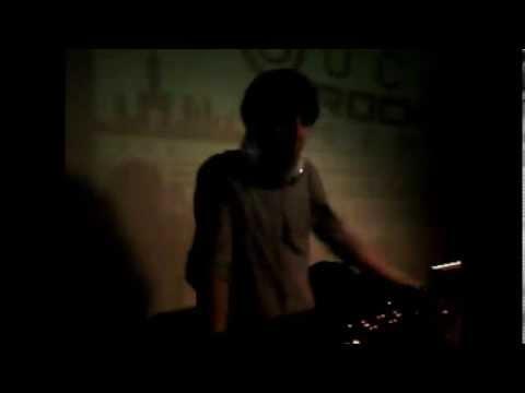 TOUCH @ ROCKS - DJ NEACO (02:19:14)