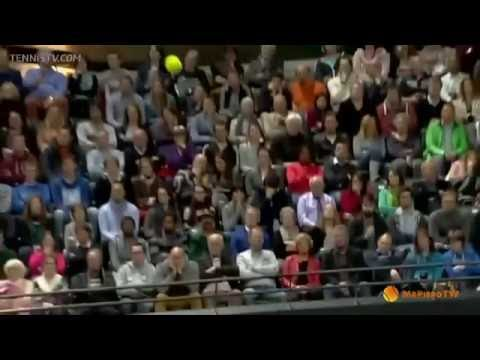Grigor Dimitrov - Born With Talent