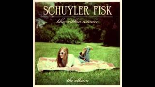 Schuyler Fisk - Waking Life view on youtube.com tube online.