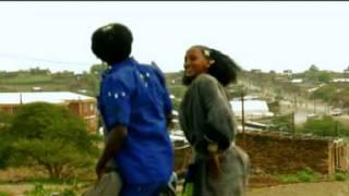 Mekuanent Melese - Yiku Benezwo ይኩ በነዝዎ (Agewigna)