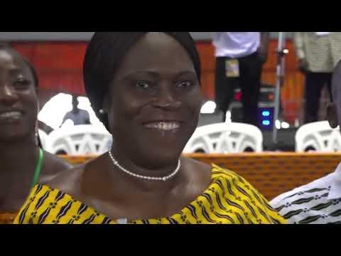 Quel avenir politique pour Simone Gbagbo ?