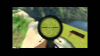 Sniper Games Play Free Sniper Games Online