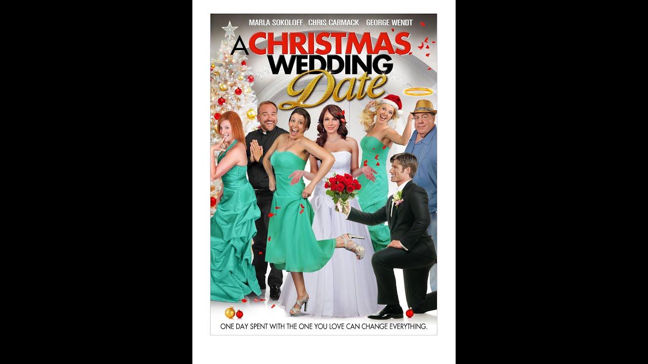 Full movies. Watch online free, Download movies online, Divx, Tube ...