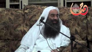 شرح كتاب أصول الفقه للعلامة محمد بن صالح العثيمين رحمه الله تعالى