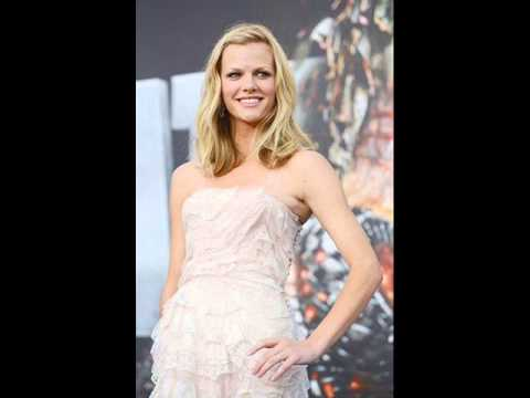 Brooklyn Decker hottest photo 2014