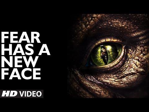 Exclusive: Creature 3D Official Trailer | Bipasha Basu | Imran Abbas
