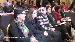 بالفيديو.. ها كيفاش كيعيشو السجينات بالمغرب |