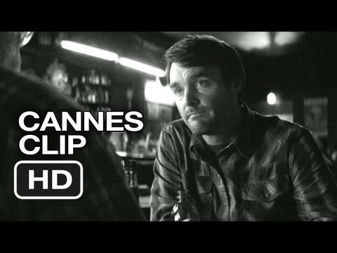 Festival de Cannes (2013) - Nebraska Movie CLIP #1 - Will Forte, Bruce Dern Movie HD