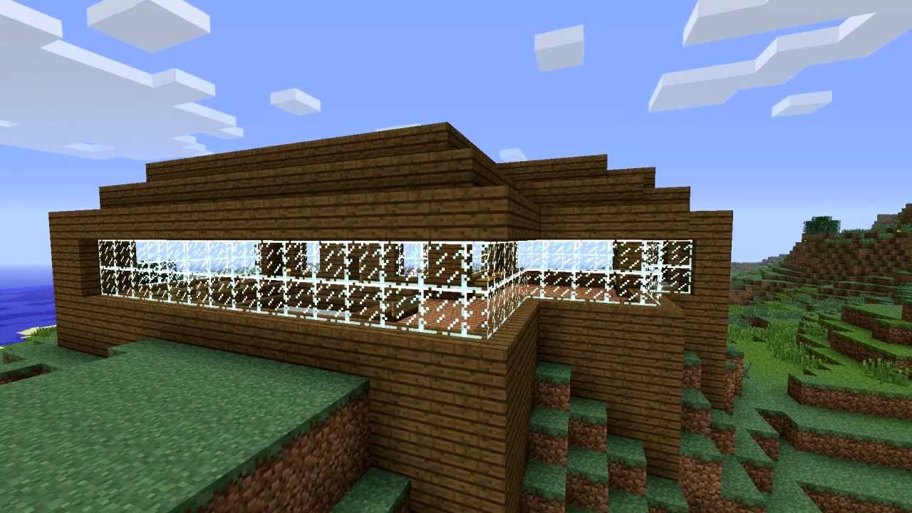 28 minecraft house design ideas xbox home design image minecraft house design ideas xbox minecraft house designs ep 8 the return pc amp xbox
