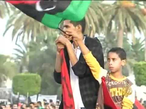 أحمد بلوـ ديوان صابر الليبي