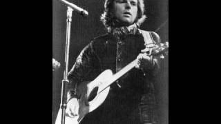 Van Morrison Brown Eyed Girl (Original Version)