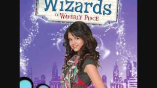 (Preview) Wizards Of Waverly Place, Os Feiticeiros De