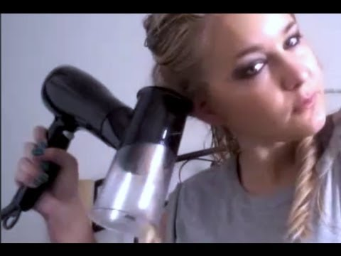 s che cheveux remington spin curl youtube. Black Bedroom Furniture Sets. Home Design Ideas