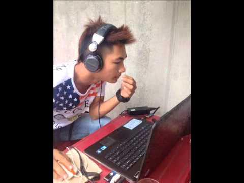 Kết Thúc Không Vui   Châu Khải Phong DJ Kalvin Vương