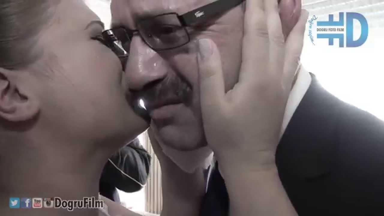 Ebru & Emrah - Hochzeit Trailer
