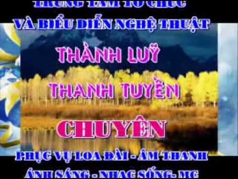 nhac song song que vol 4_Thanh Luy.mpg