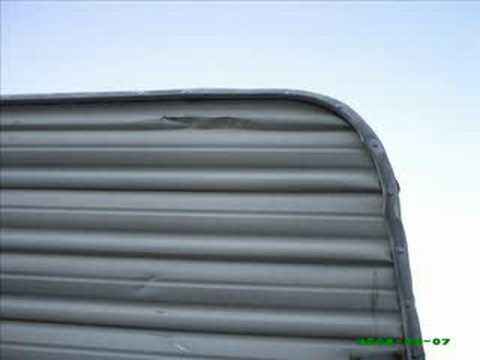 terry travel trailer owners manual