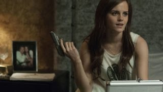 The Bling Ring - Movie Review