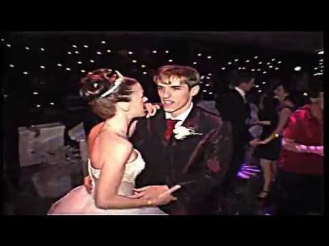 Manchester United Wedding 1999 Team, wedding of Phil Neville 99 Must Watch