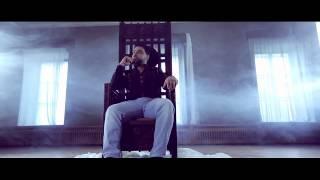 FLORIN SALAM SI CLAUDIA - CAND SE DUCE IUBIREA [VIDEO ORIGINAL HD]