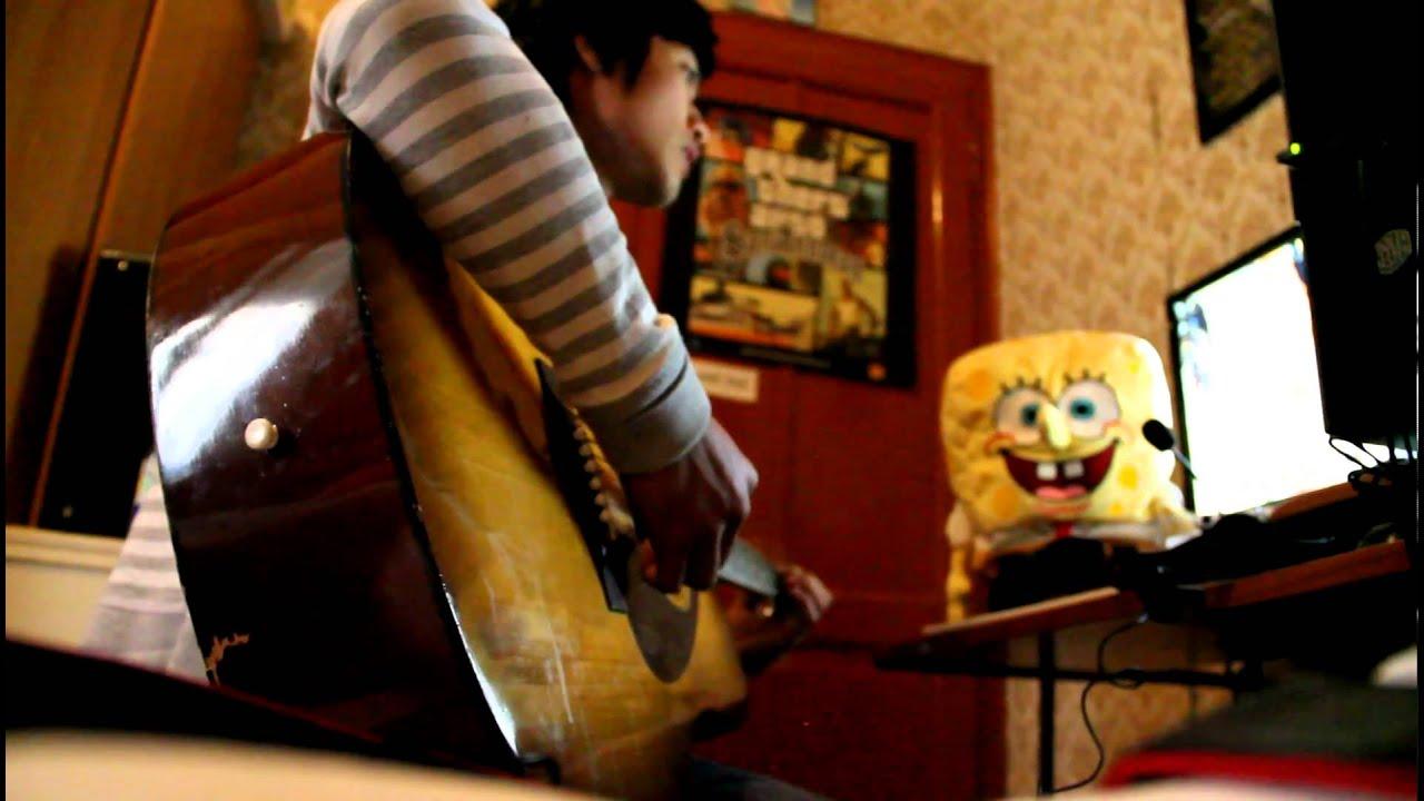 Ezra Band - Walang iba - YouTube