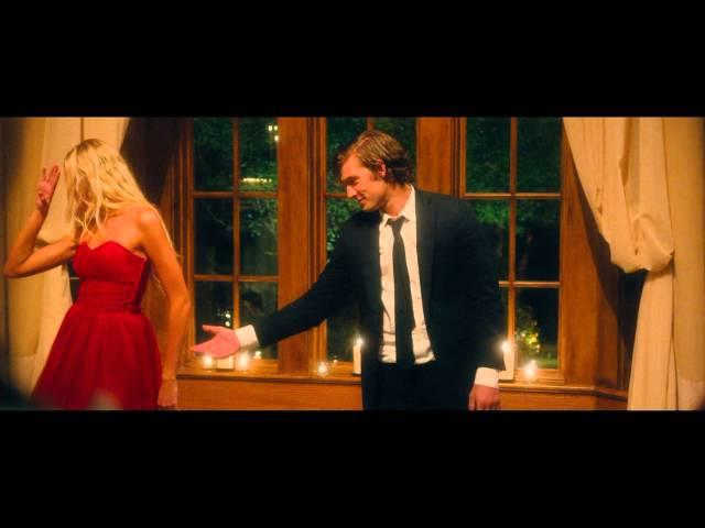 Endless Love - Tình Yêu Bất Tận: Clip: David cùng Jade khiêu vũ trong bữa tiệc.
