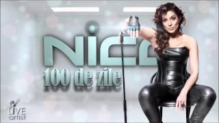 Nico - 100 de zile